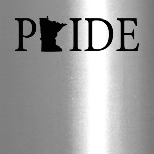 Minnesota Pride - Travel Mug