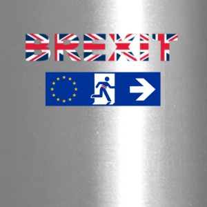 BREXIT - Travel Mug
