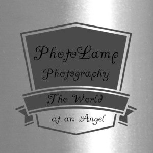 Photo Lamp - Travel Mug