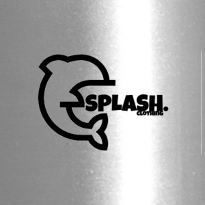 Splash Clothing Original - Travel Mug