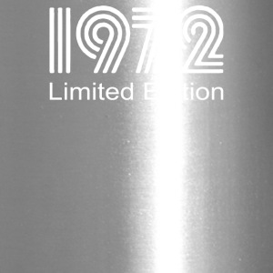 1972 Limited Edition - Travel Mug