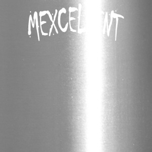 Mexican - Travel Mug