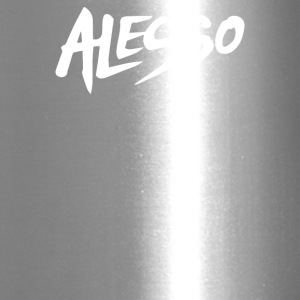 Alesso House - Travel Mug