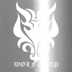 Wolf Trap - Travel Mug
