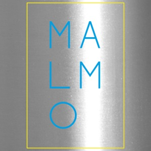 MALMO - Travel Mug