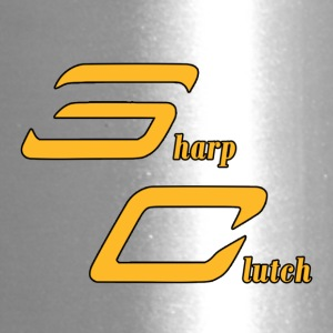 Steph Curry - Travel Mug