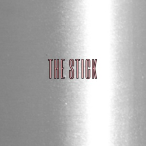 THE STICK LOGO - Travel Mug