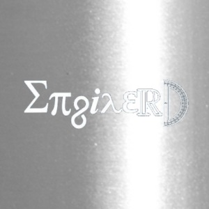 Enginerd! - Travel Mug