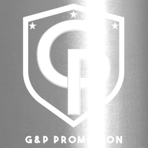 GPPromotion001 - Travel Mug