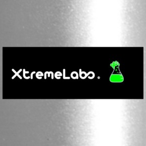 xtremelabslogo - Travel Mug