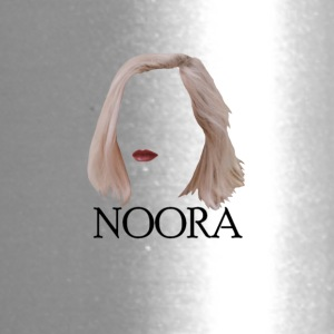 Noora Skam - Travel Mug