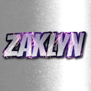 ZAKLYN - Travel Mug