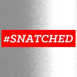 #SNATCHED OFFICIAL - Travel Mug