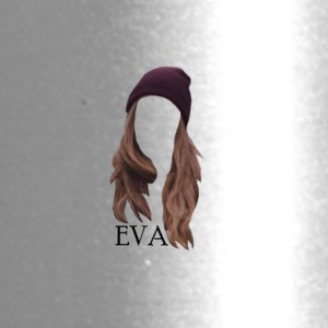 Eva Skam - Travel Mug