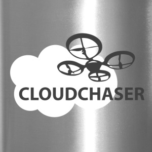 Cloud Chaser - Travel Mug