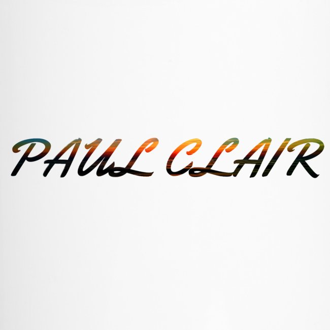 Rainbow Paul Clair Accesories