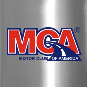 MCA_Logo_WBG - Travel Mug