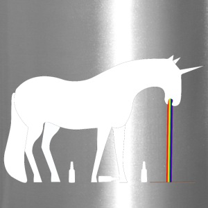 Unicorno_t - Travel Mug