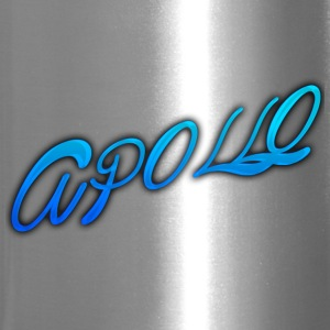 Apollo - Travel Mug