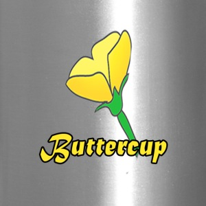 Buttercup Shirt - Travel Mug