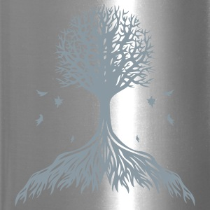 Trees - Travel Mug