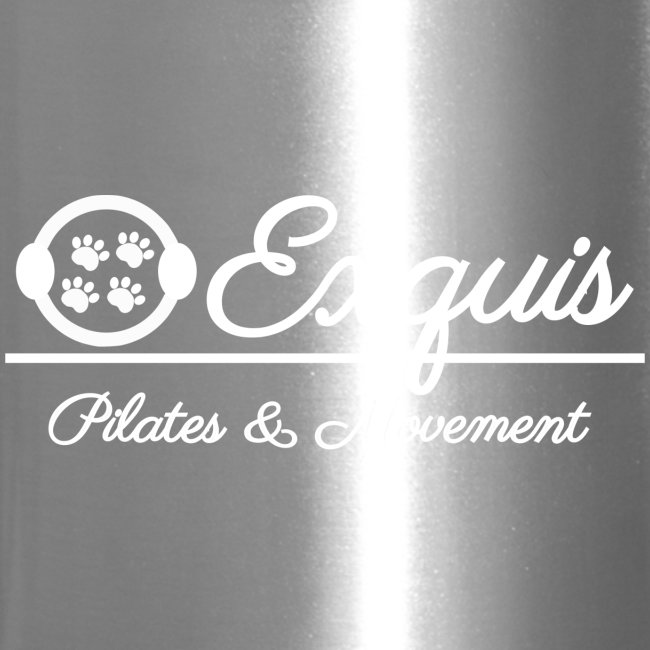 Exquis Pilates & Movement studio