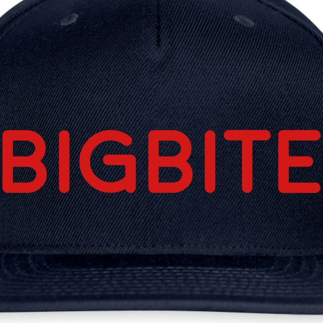 BIGBITE logo red (USE)