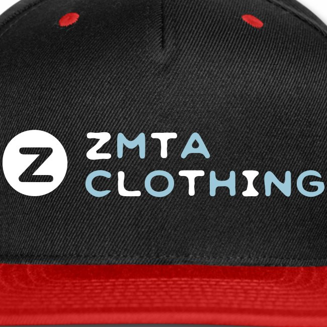 ZMTA logo products