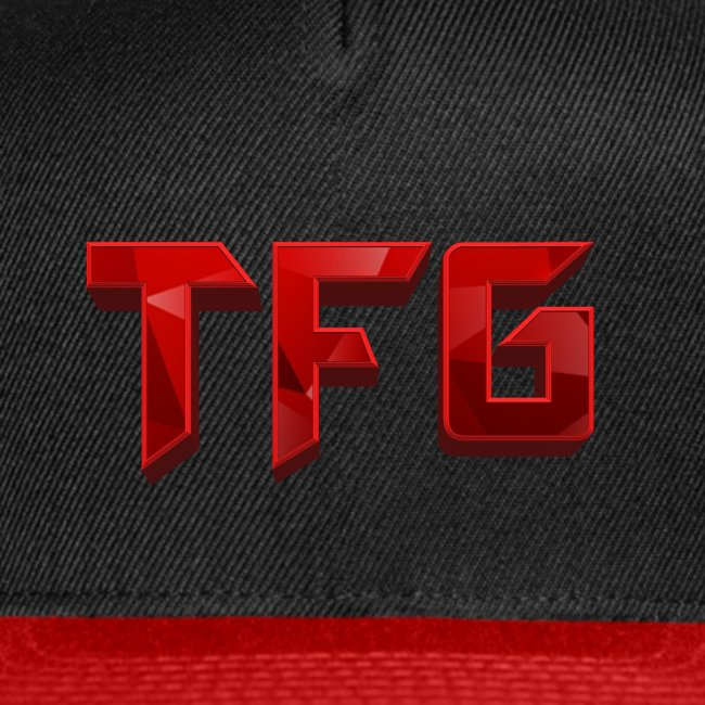 That Fox Gamer Logo