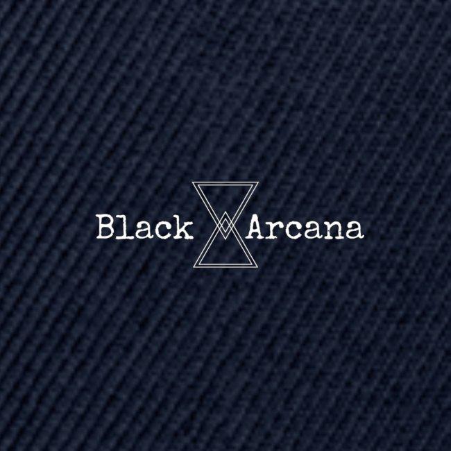 Black Arcana