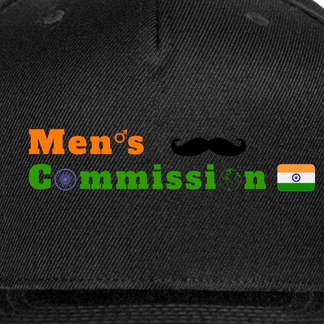 Mens Commission India