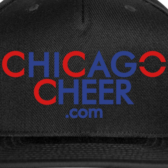 CHICAGO CHEER . COM