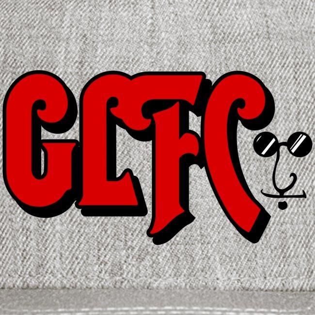 Geddy Lee Fan Club Logo