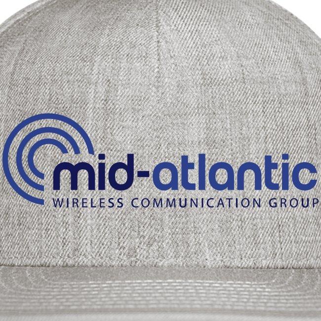 Mid Atlantic Wireless logo