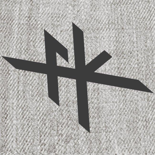Parallel Symbol