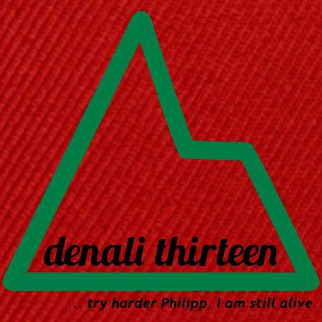 Denali 13