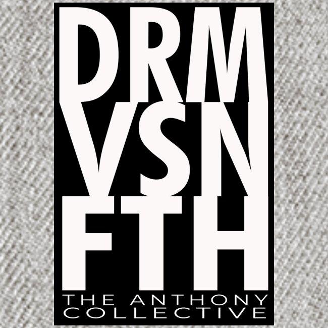 DRM VSN FTH