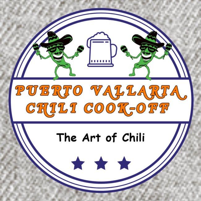 The Art of Chili
