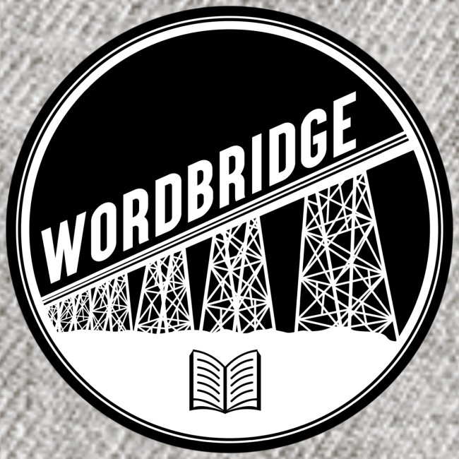 WordBridge Conference Logo