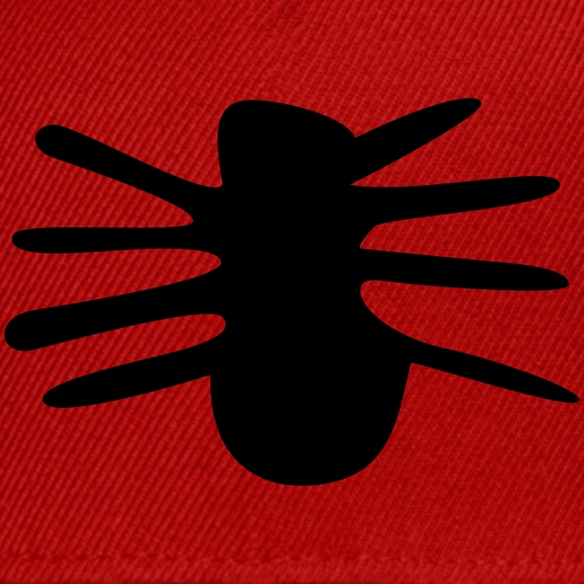 spidersymbol