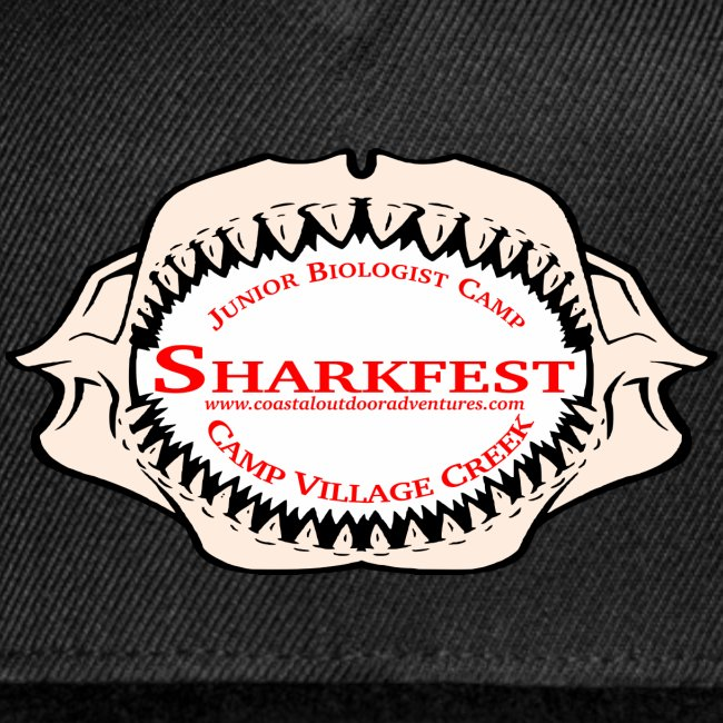 SHARKFEST