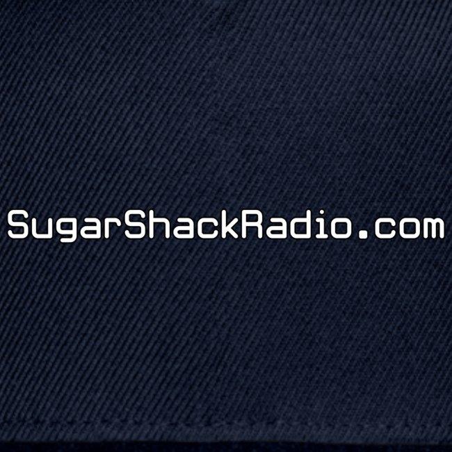 Sugarshackradio.com
