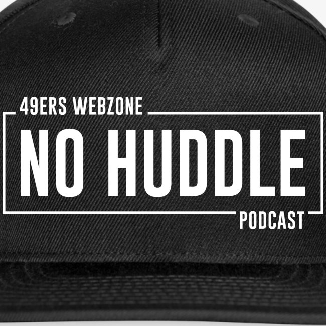 No Huddle Podcast
