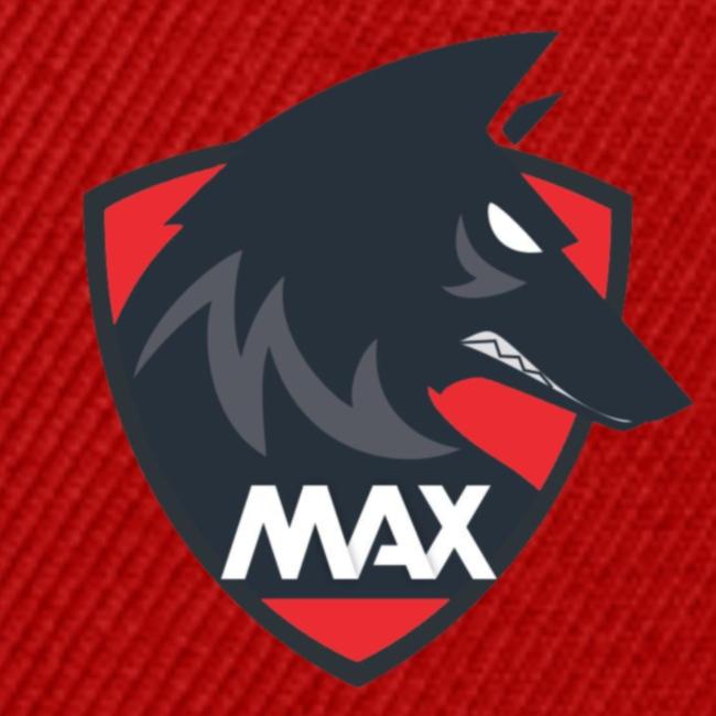 max wolf merch
