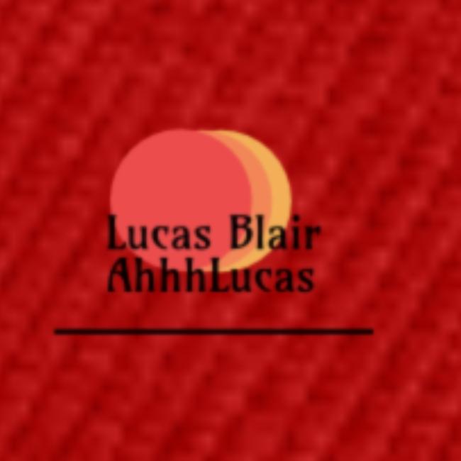 logo for lucas