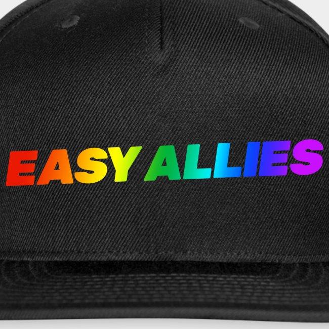 Easy Allies Pride