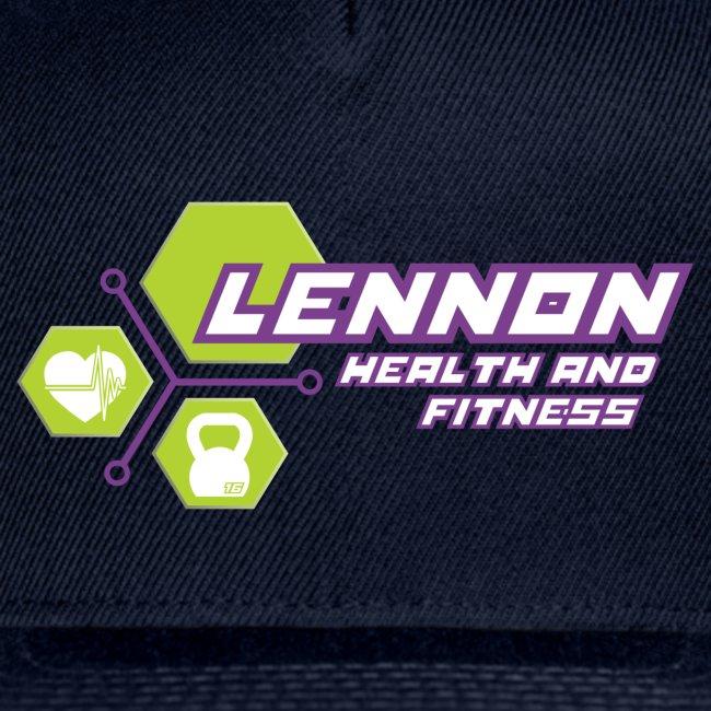 Lennon Health n Fitness Signature range