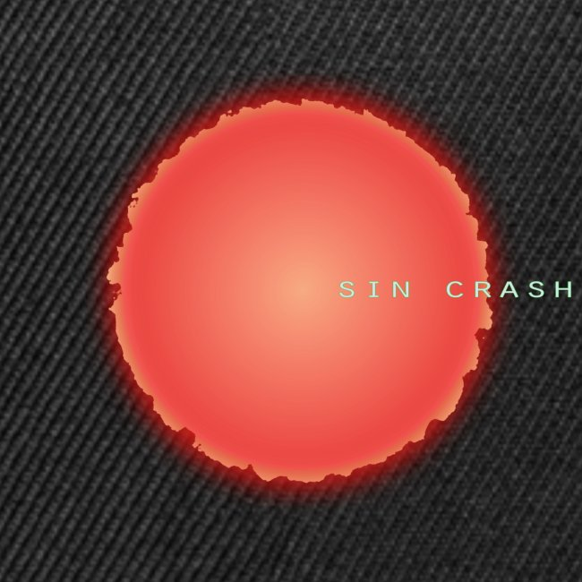 sincrash Sun
