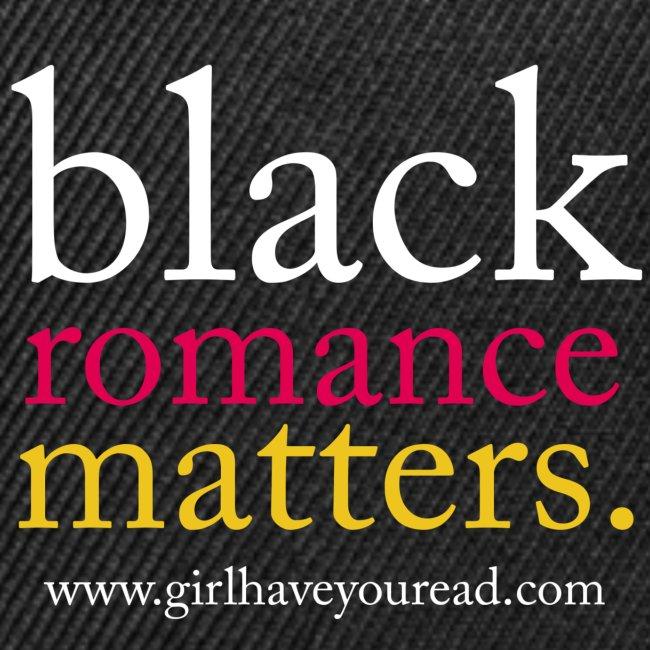 Classic Black Romance