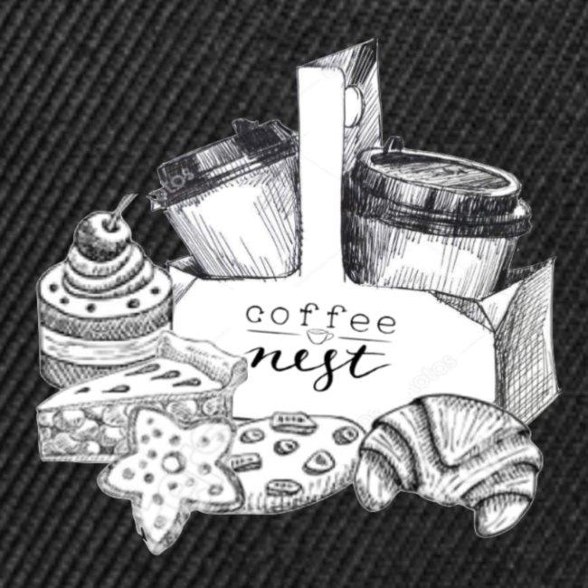 Coffee Nest